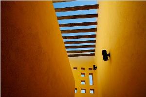 adobe-house-mexico.jpg