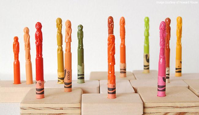 crayons5.jpg