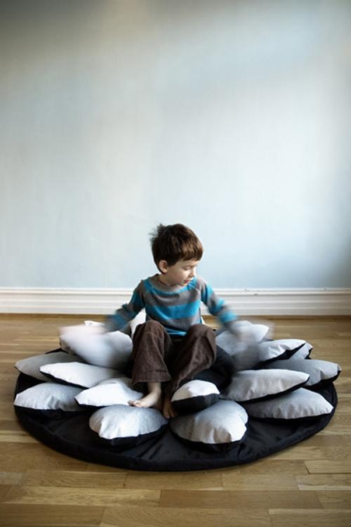 Bean Bag Chairs | Wayfair - For Kids & Adults, Large Bean Bags