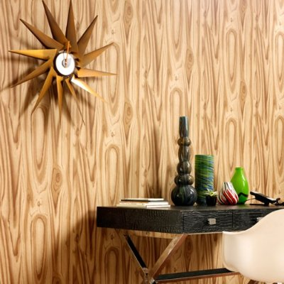 wooden wallpaper. wood wallpaper.