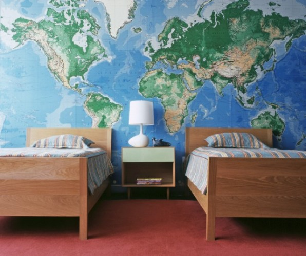 http://www.tchochkes.com/wordpress/wp-content/uploads/2009/02/houzz-map-bedroom1.jpg
