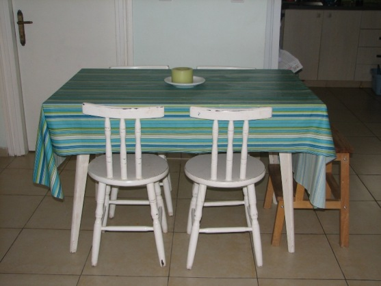 my_kitchen_table