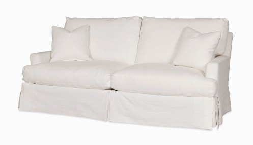 natural-lee-sofa1