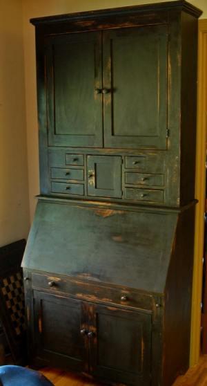 primitive-cabinet1