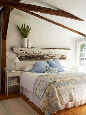 wood-shelf-headboard