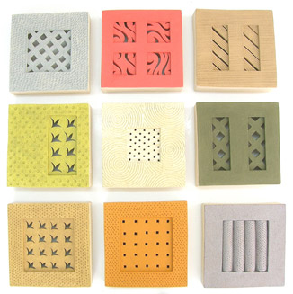 ceramic-tiles-leah-sheves