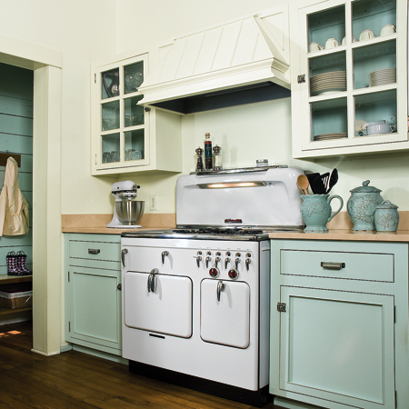 this old house kitchen 2 there and back with kitchen cabinets  rh   tchochkes com