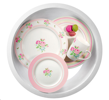 golf_flowered_dishes