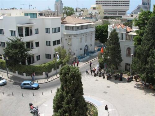 bauhaus_building_tel_aviv