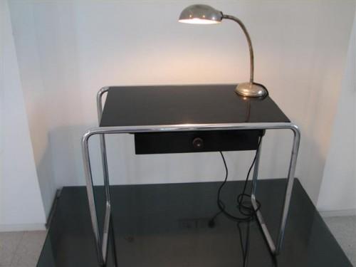 bauhaus_desk