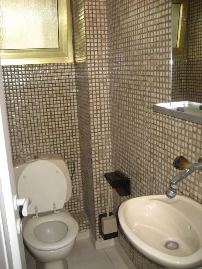 Beautiful Small Wall Tiles Photos - The Best Bathroom Ideas - lapoup.com