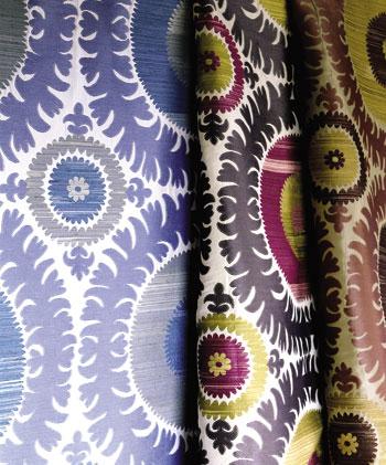 suzani_pattern_dongia