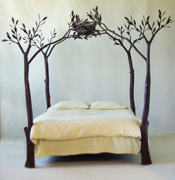 Bed_shawn _lovell_metal_works