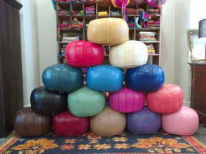 bright-leather-stools-300x225