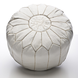 moroccan-leather-pouf-le-souk