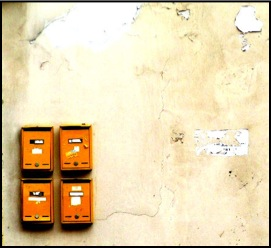 old_israeli_mailboxes