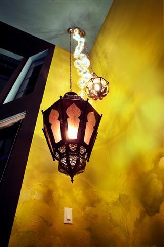 Morrocan_Lamp