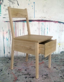 chair-open_v3