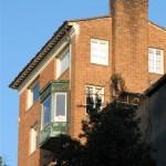 copper_loveseat_balcony