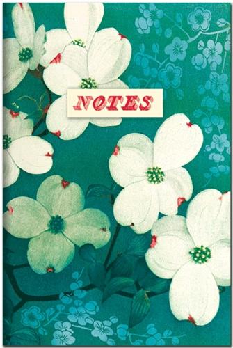 dogwood_notebook
