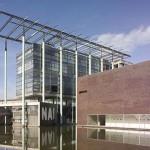 gebouw_museumpark_02_450