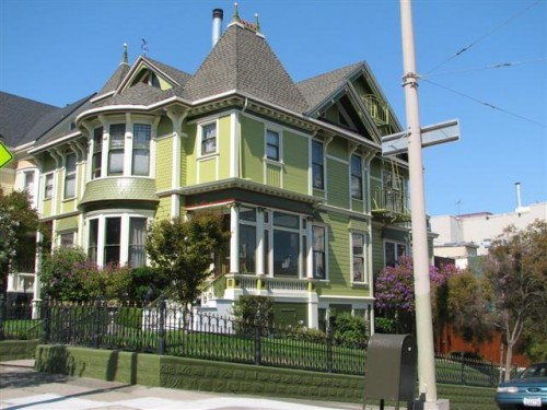 green_house_in_SF