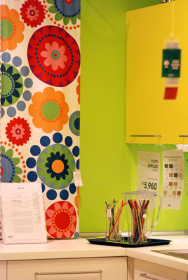 ikea_colorful_kitchen