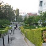 walkway_in_SF