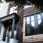 wood_house_metal_door_ewww