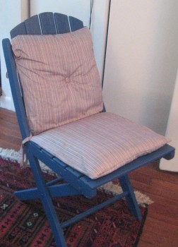Blue_Chair_2