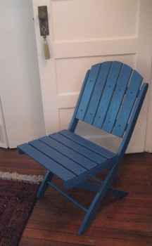 Blue_Chair_NC_2