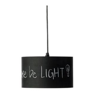 john_beck_chalkboard_pendant_lamp