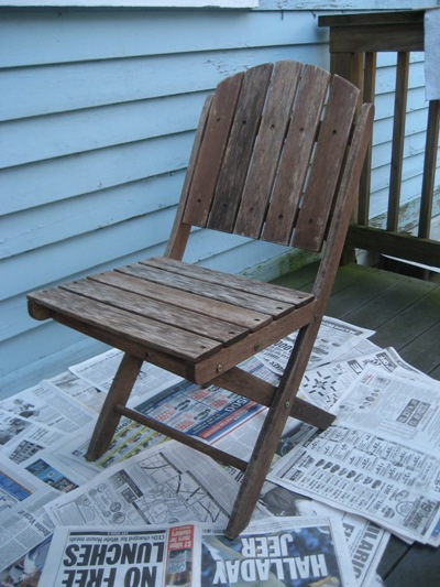 Wood-Chair-3