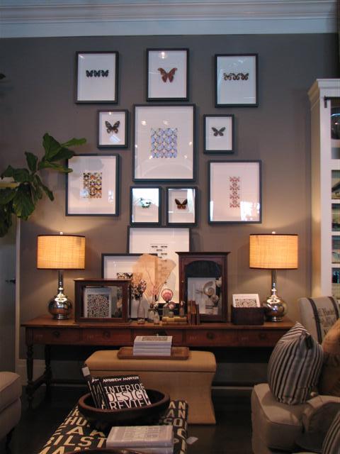 butterfly_wall