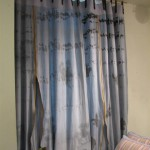 drapes_with_leather_loops