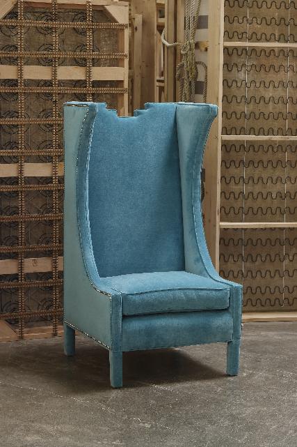 Shine_Lola Chair_1