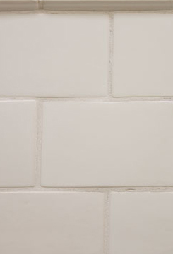 Subway tile 2