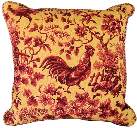 Pin By On Pillows And Cushions Pinterest