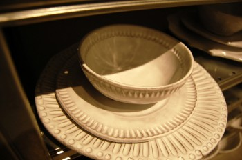 Handmade_Crockery_Set.jpg
