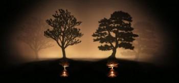 Lumen_2_trees