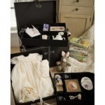 Sterling_Pear_Keepsake_Chest_Baby