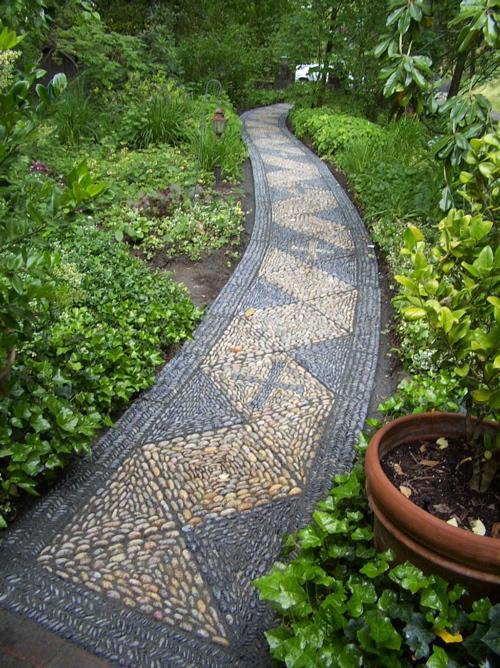 mosaic_pebble_jill