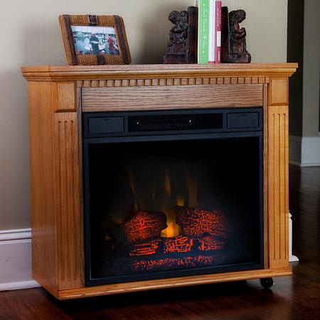 Amish_Fireplace