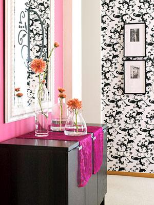 BHG_Pink&Black