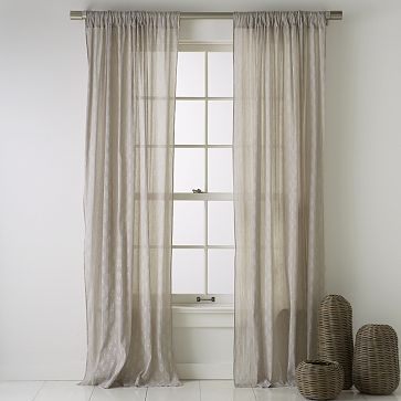 how to make curtains with grommets | Discount and Cheap | Free