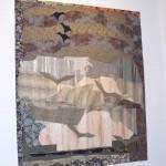 eshkol_wall_tapestry