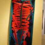 eshkol_wall_tapestry11