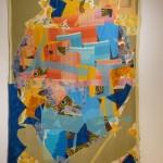 eshkol_wall_tapestry6