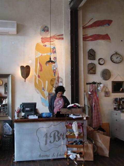 wallpaper woman. Such as the wallpaper woman
