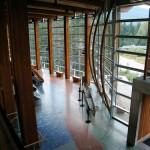 Whistler_centre_interior